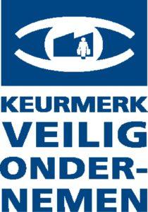 Begeleiding en ondersteuning KVO-Winkelgebieden